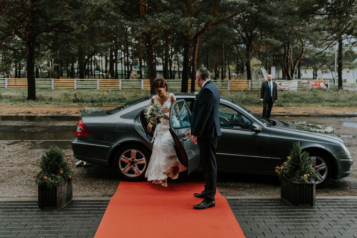 Reportaz-slubny-Kamila-Dawid-Slodka-Fanaberia-Swietliste-fotografia-slubna-Bydgoszcz-069