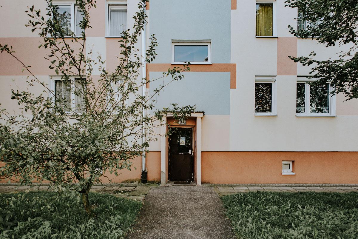 reportaz-slubny-Magda-Kamil-kosciol-sw-Trojcy-Bydgoszcz-wesele-Cukiernia-Sowa-002