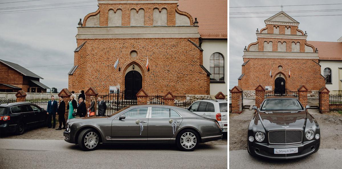 Reportaz-slubny-Anna-Filip-Swietliste-fotografia-slubna-Bydgoszcz-parafia-swietego-Wacława-Grabiu-Dwor-Biesiadny-Zakrzewo-038