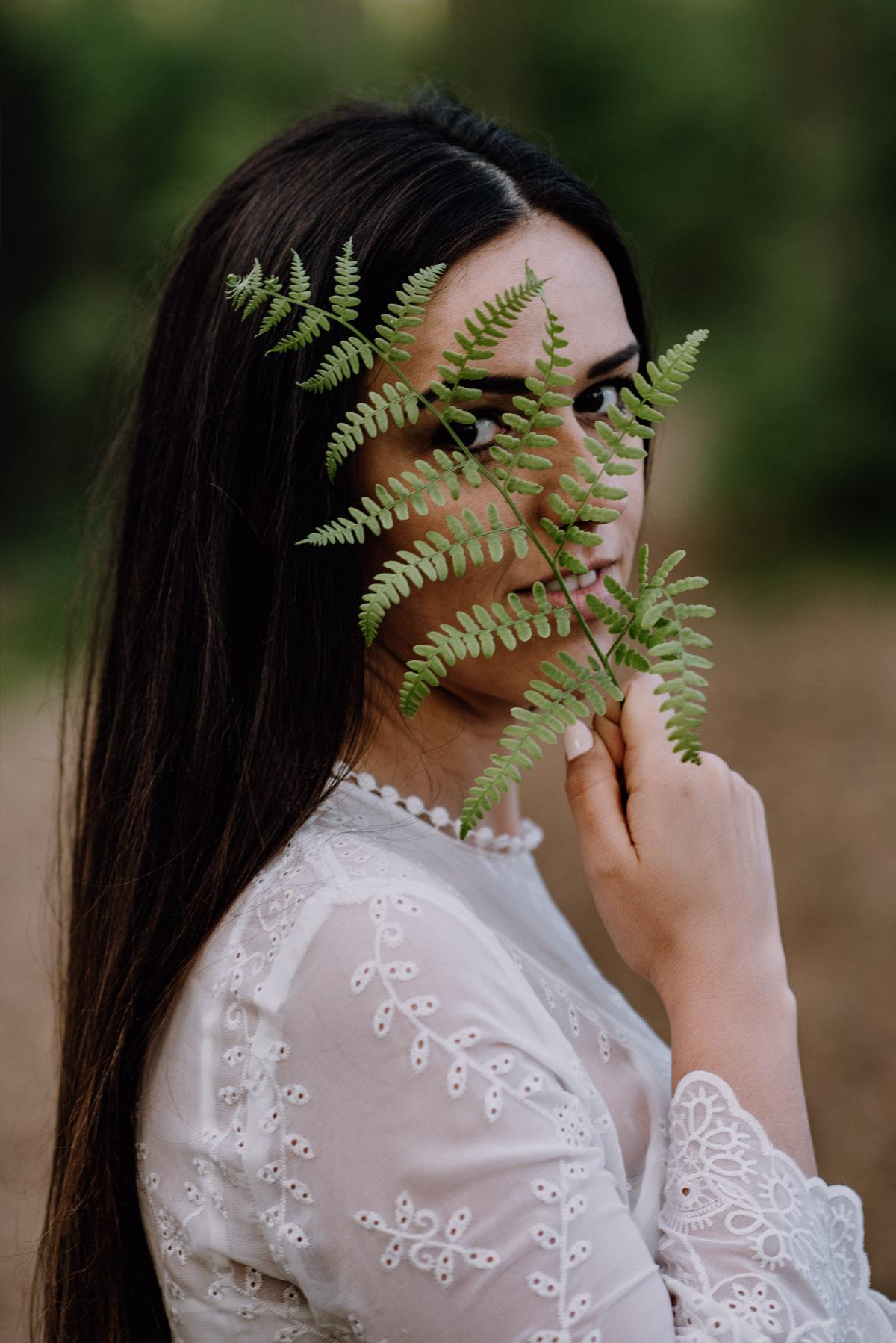 sesja-narzeczenska-Zalew-Koronowski-Samociazek-swietliste-fotografujemy-emocje-016