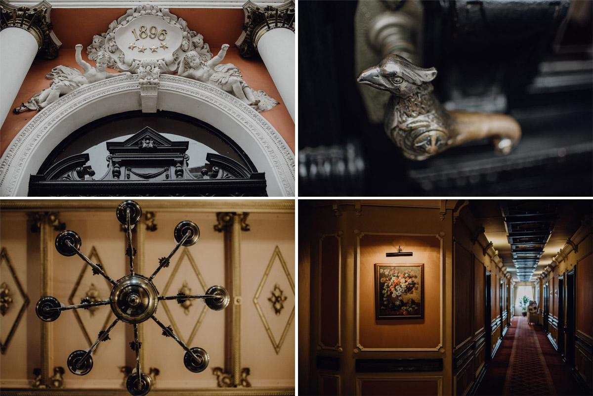 Swietliste-fotografia-slubna-Bydgoszcz-Kosciol-Garnizonowy-hotel-Pod-Orlem-Ania-Lukasz-fotografujemy-emocje-002