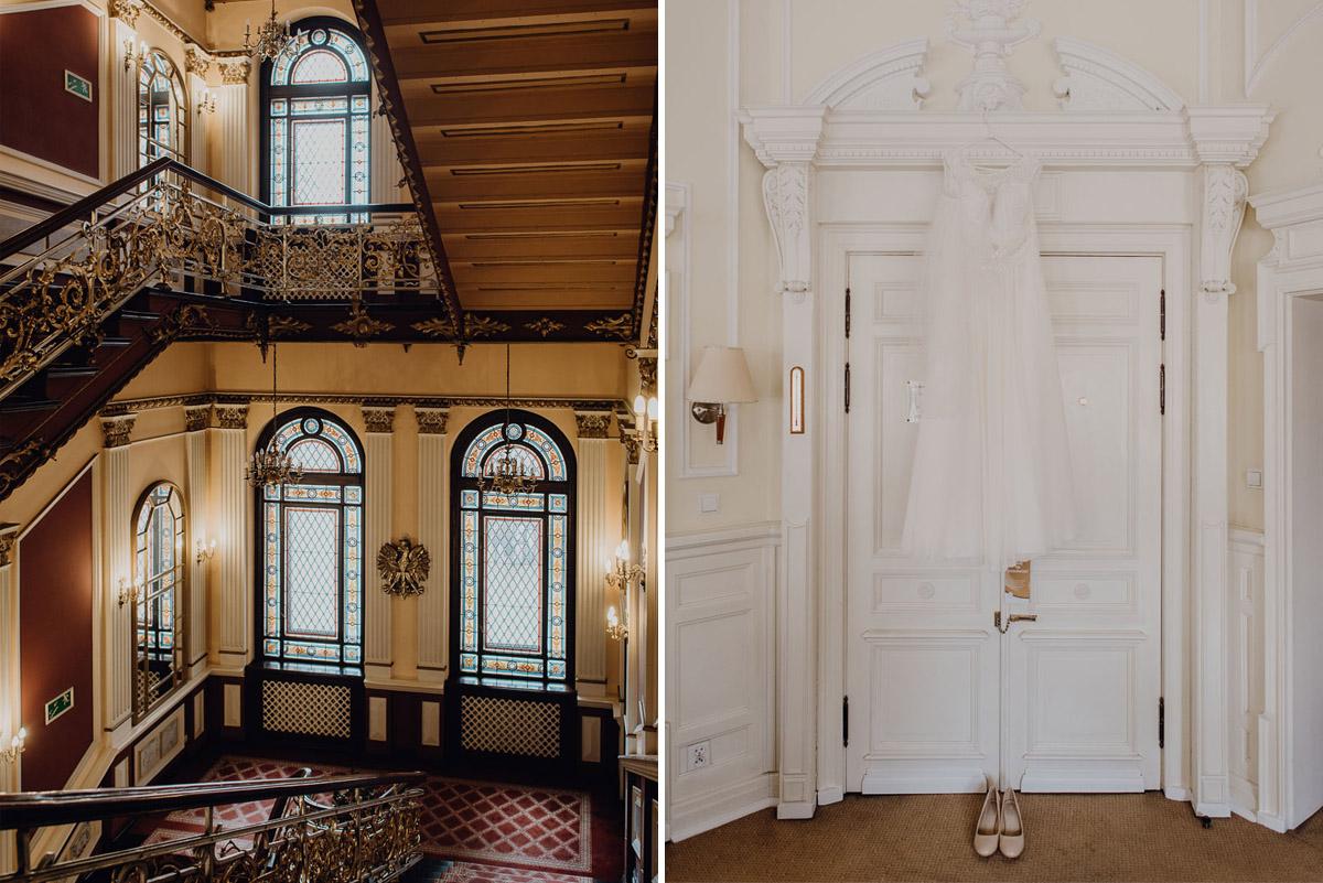 Swietliste-fotografia-slubna-Bydgoszcz-Kosciol-Garnizonowy-hotel-Pod-Orlem-Ania-Lukasz-fotografujemy-emocje-004
