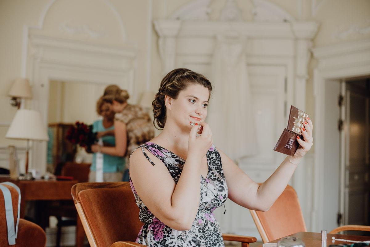 Swietliste-fotografia-slubna-Bydgoszcz-Kosciol-Garnizonowy-hotel-Pod-Orlem-Ania-Lukasz-fotografujemy-emocje-006