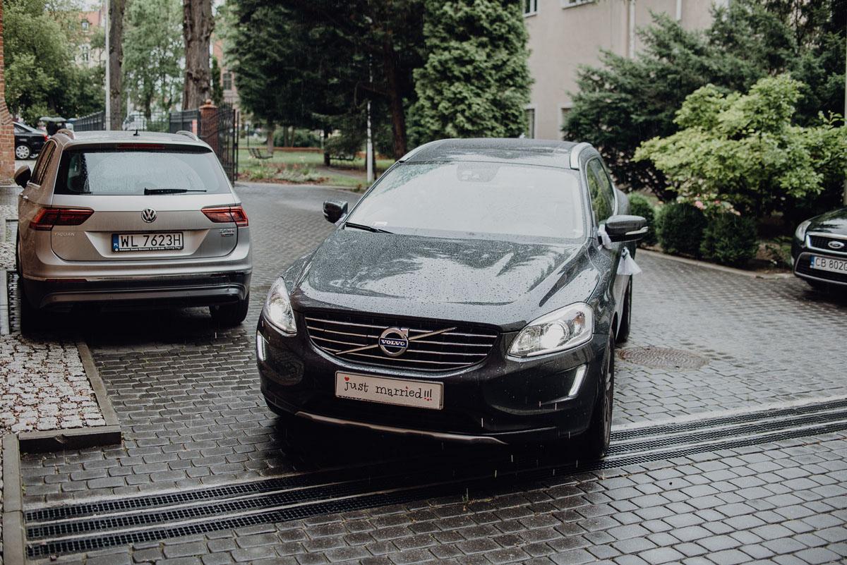 Swietliste-fotografia-slubna-Bydgoszcz-Kosciol-Garnizonowy-hotel-Pod-Orlem-Ania-Lukasz-fotografujemy-emocje-020