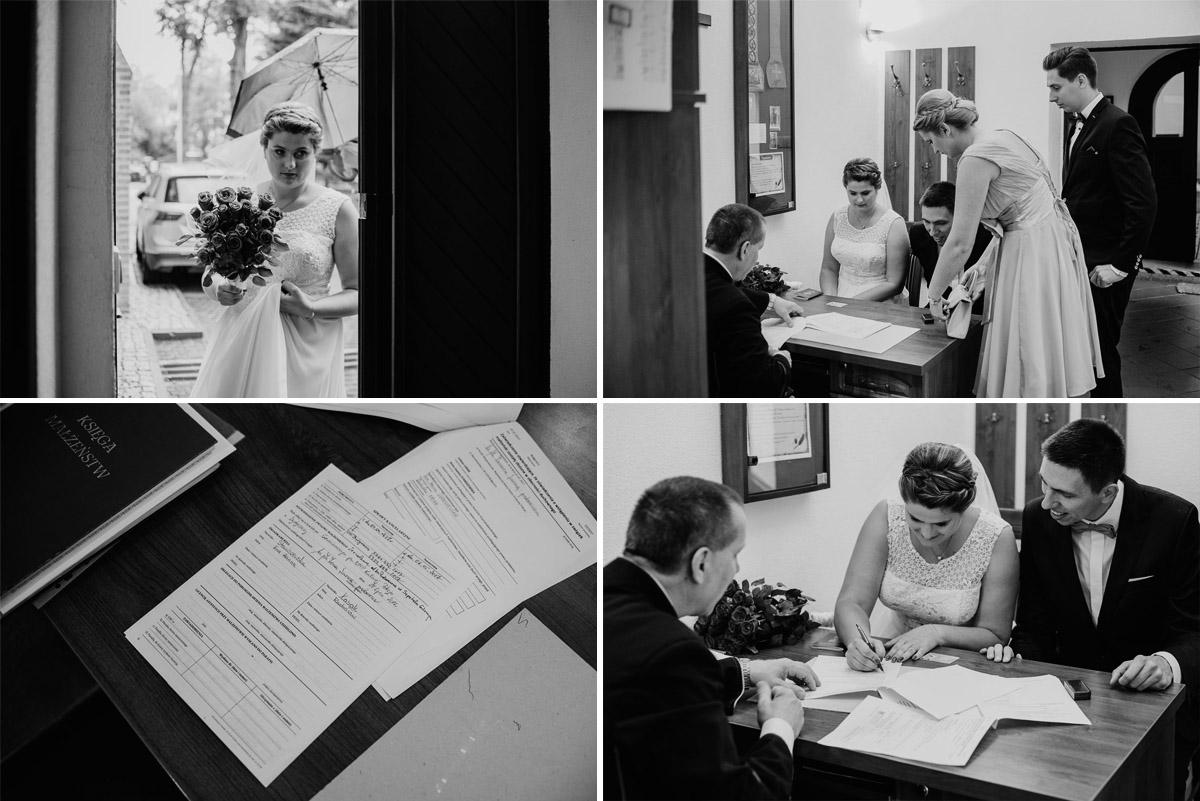 Swietliste-fotografia-slubna-Bydgoszcz-Kosciol-Garnizonowy-hotel-Pod-Orlem-Ania-Lukasz-fotografujemy-emocje-021