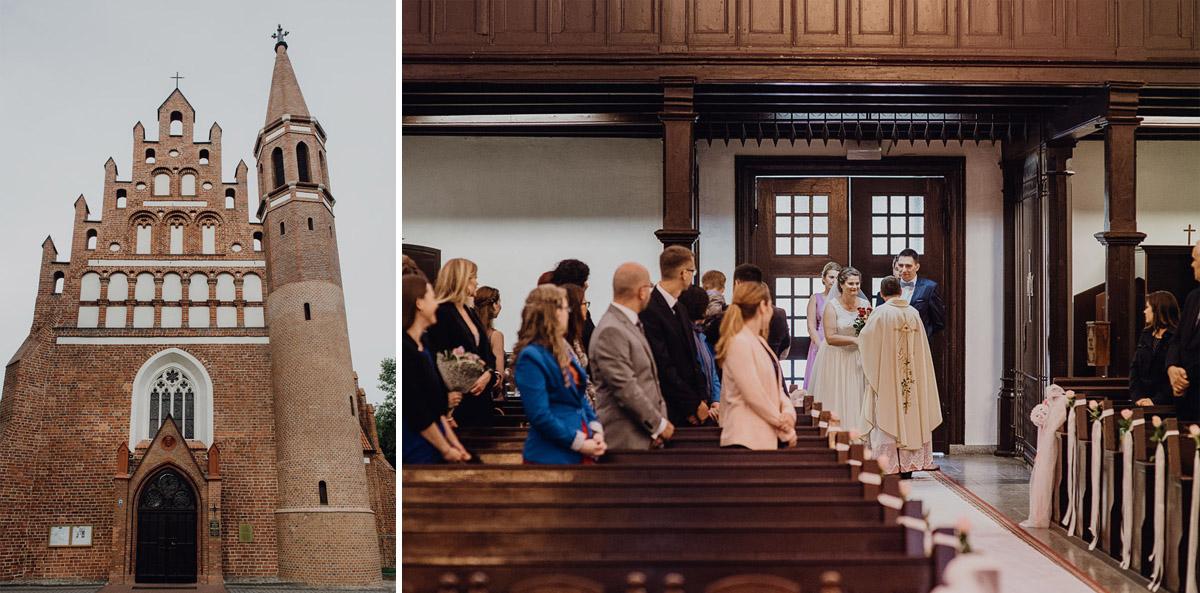 Swietliste-fotografia-slubna-Bydgoszcz-Kosciol-Garnizonowy-hotel-Pod-Orlem-Ania-Lukasz-fotografujemy-emocje-022