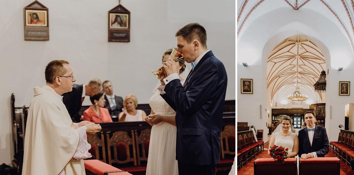 Swietliste-fotografia-slubna-Bydgoszcz-Kosciol-Garnizonowy-hotel-Pod-Orlem-Ania-Lukasz-fotografujemy-emocje-050