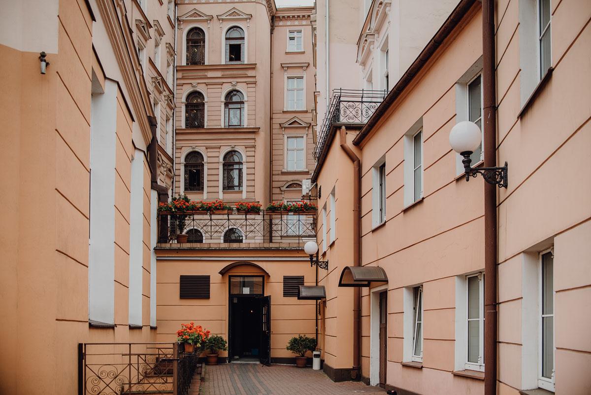 Swietliste-fotografia-slubna-Bydgoszcz-Kosciol-Garnizonowy-hotel-Pod-Orlem-Ania-Lukasz-fotografujemy-emocje-058