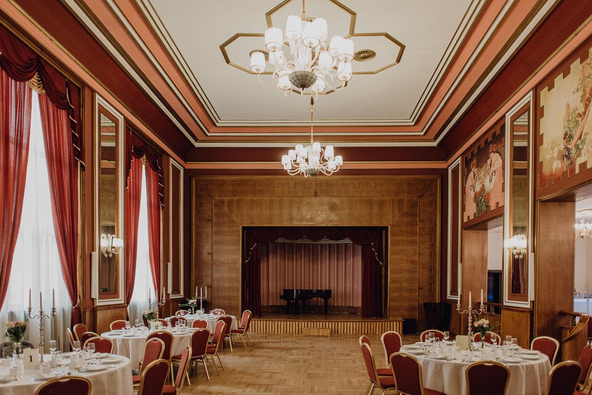 Swietliste-fotografia-slubna-Bydgoszcz-Kosciol-Garnizonowy-hotel-Pod-Orlem-Ania-Lukasz-fotografujemy-emocje-072