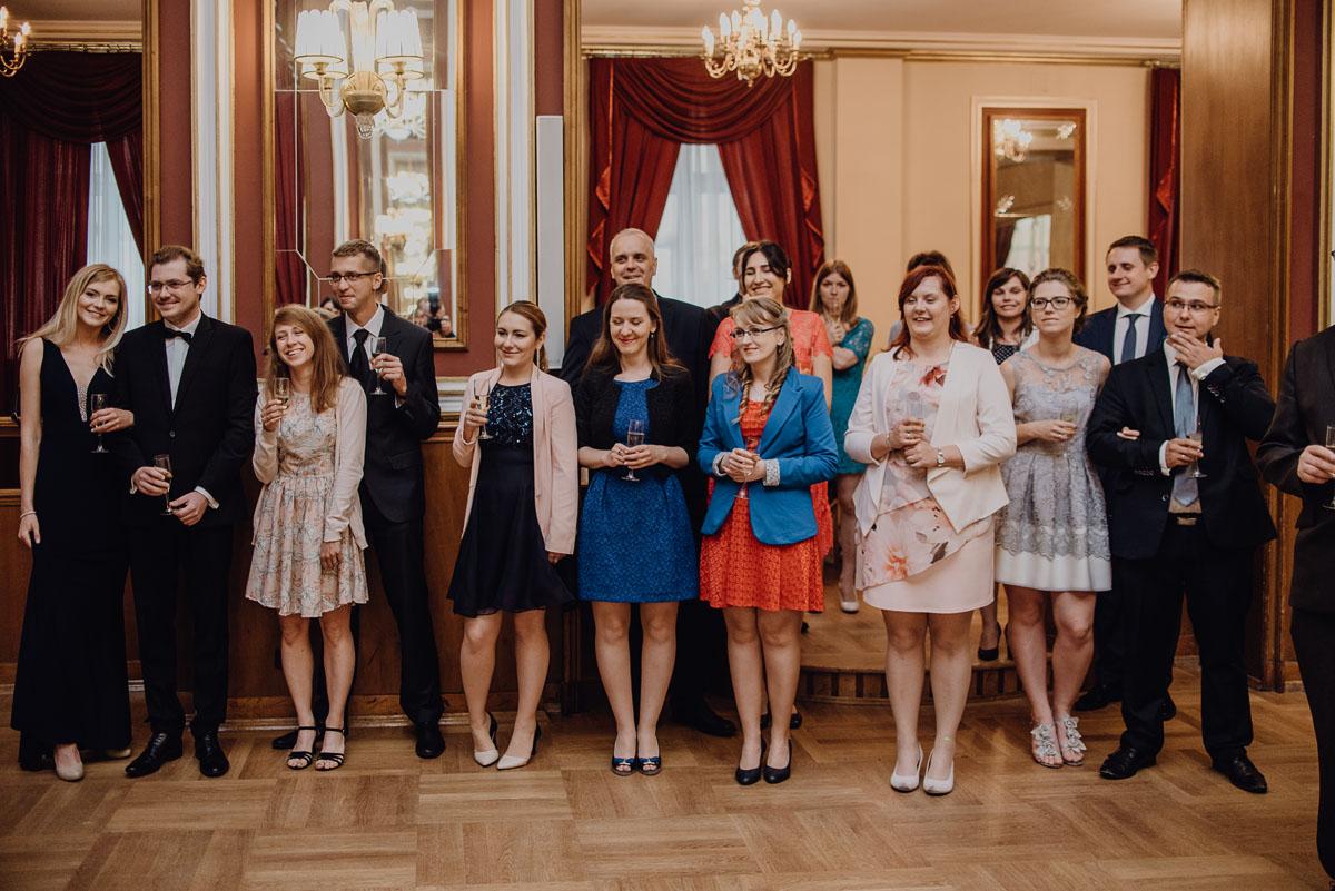 Swietliste-fotografia-slubna-Bydgoszcz-Kosciol-Garnizonowy-hotel-Pod-Orlem-Ania-Lukasz-fotografujemy-emocje-078