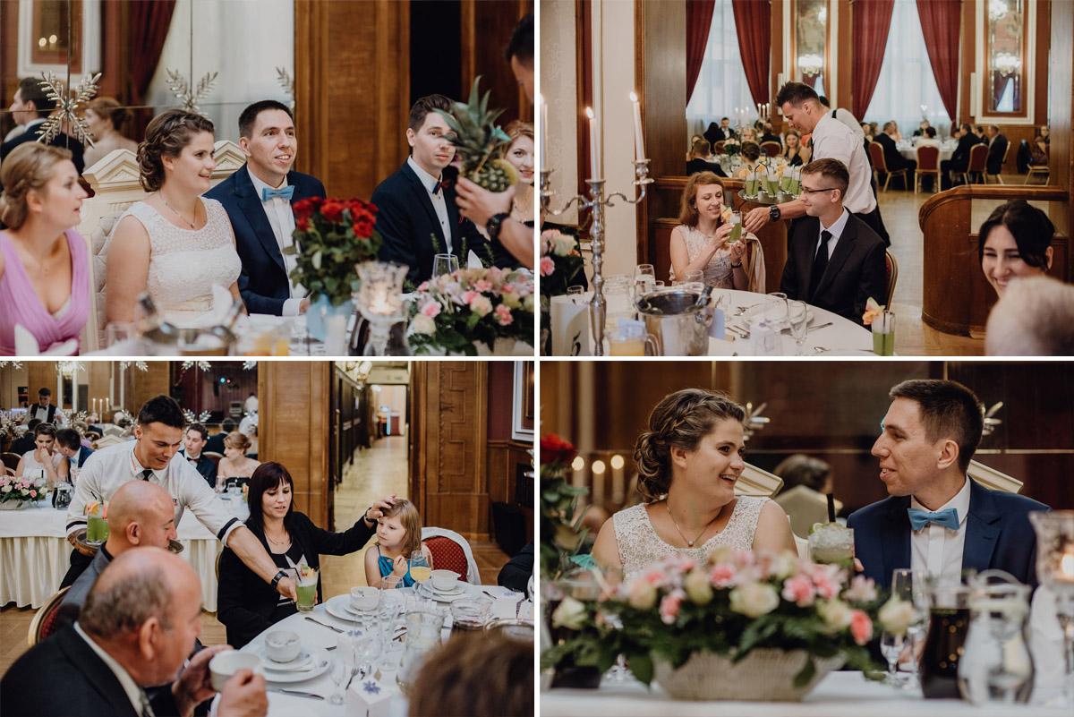 Swietliste-fotografia-slubna-Bydgoszcz-Kosciol-Garnizonowy-hotel-Pod-Orlem-Ania-Lukasz-fotografujemy-emocje-082