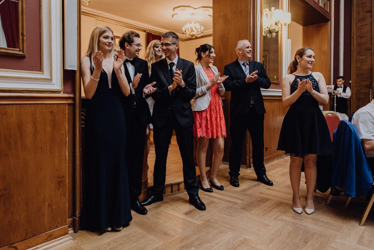 Swietliste-fotografia-slubna-Bydgoszcz-Kosciol-Garnizonowy-hotel-Pod-Orlem-Ania-Lukasz-fotografujemy-emocje-115