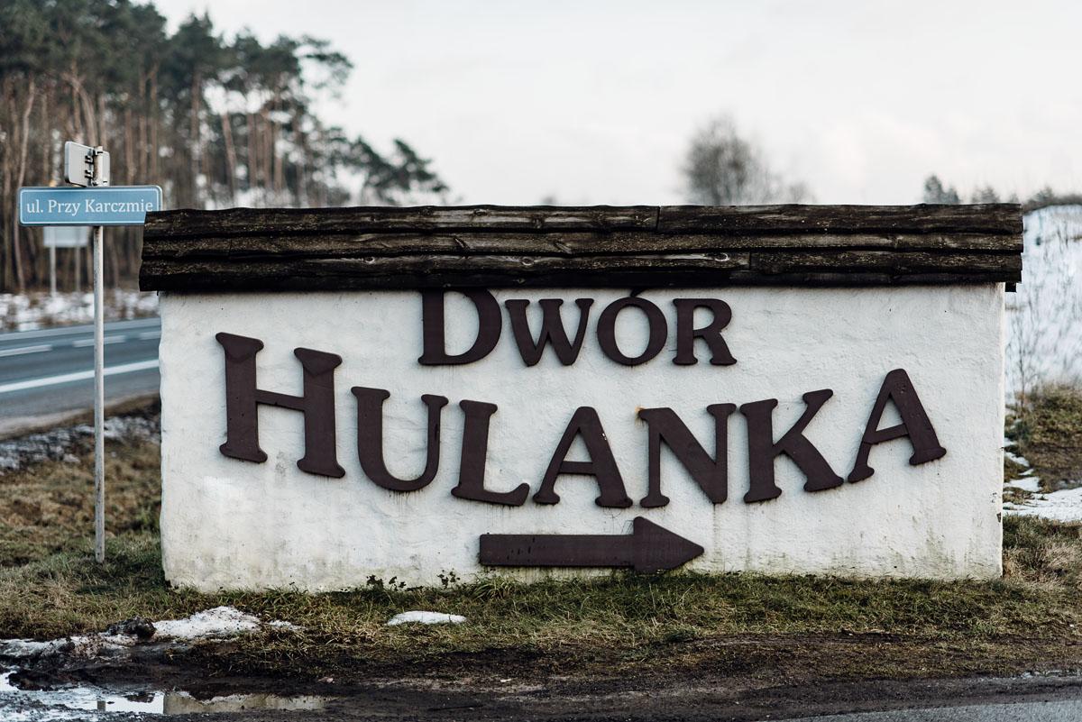 zimowy-reportaz-slubny-dwor-Hulanka-kosciol-sw-Antoniego-z-Padwy-Swietliste-fotografujemy-emocje-Bydgoszcz-002