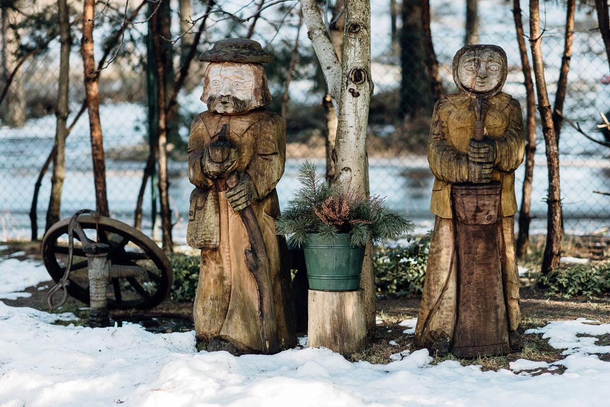 zimowy-reportaz-slubny-dwor-Hulanka-kosciol-sw-Antoniego-z-Padwy-Swietliste-fotografujemy-emocje-Bydgoszcz-004