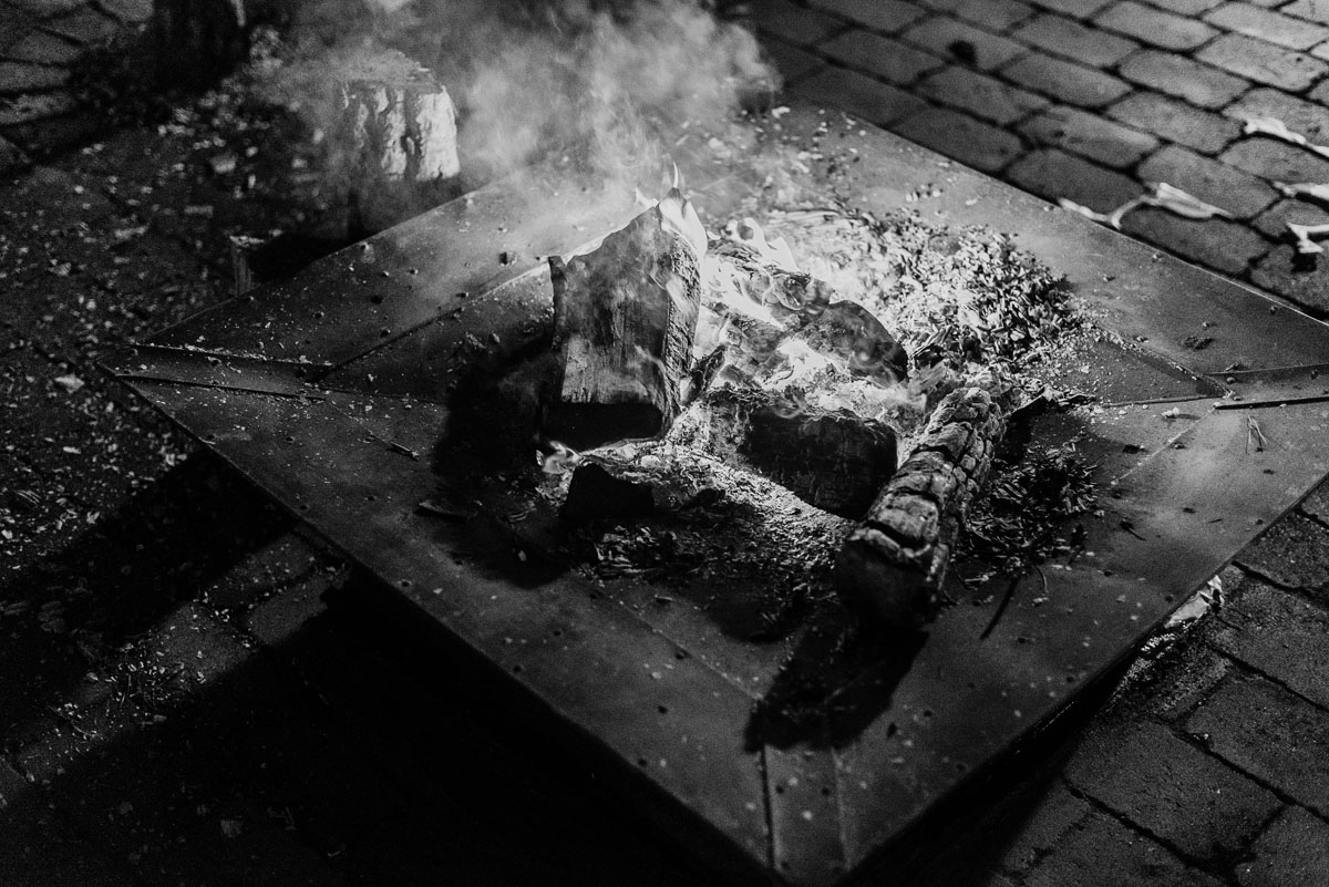 zimowy-reportaz-slubny-dwor-Hulanka-kosciol-sw-Antoniego-z-Padwy-Swietliste-fotografujemy-emocje-Bydgoszcz-186