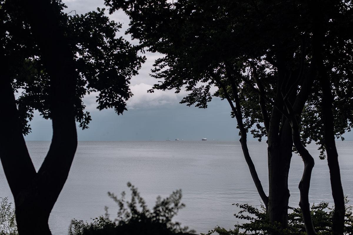 fotografia-slubna-Gdynia-Swietliste-fotografujemy-emocje-sesja-plenerowa-klif-Orlowo-Natalia-Przemek-002