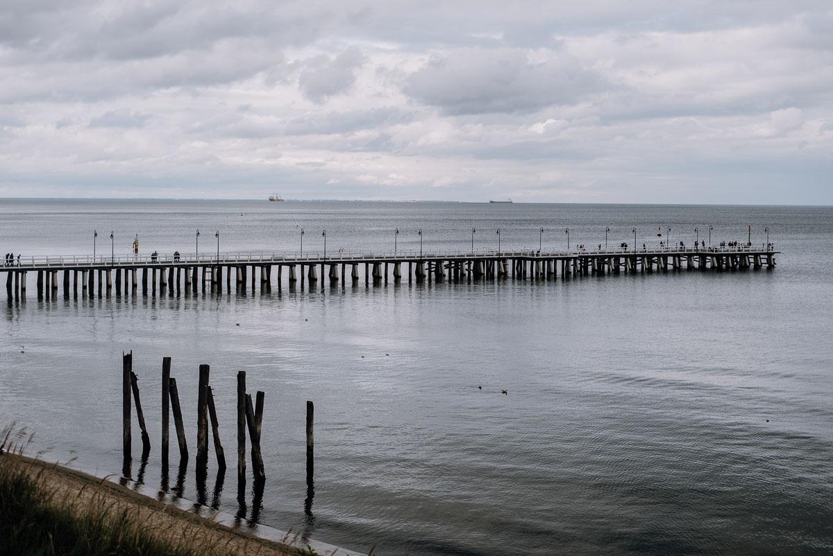 fotografia-slubna-Gdynia-Swietliste-fotografujemy-emocje-sesja-plenerowa-klif-Orlowo-Natalia-Przemek-017