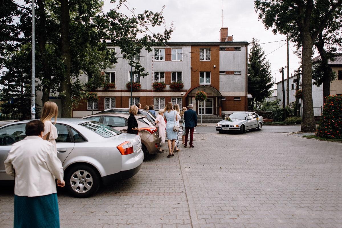 slub-slowianski-swarozyca-reportaz-slubny-wesele-stary-folwark-grebocin-fotografia-slubna-torun-swietliste-fotografujemy-emocje-pola-daniel-033