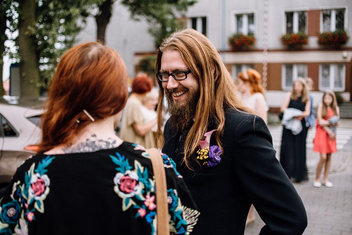 slub-slowianski-swarozyca-reportaz-slubny-wesele-stary-folwark-grebocin-fotografia-slubna-torun-swietliste-fotografujemy-emocje-pola-daniel-039