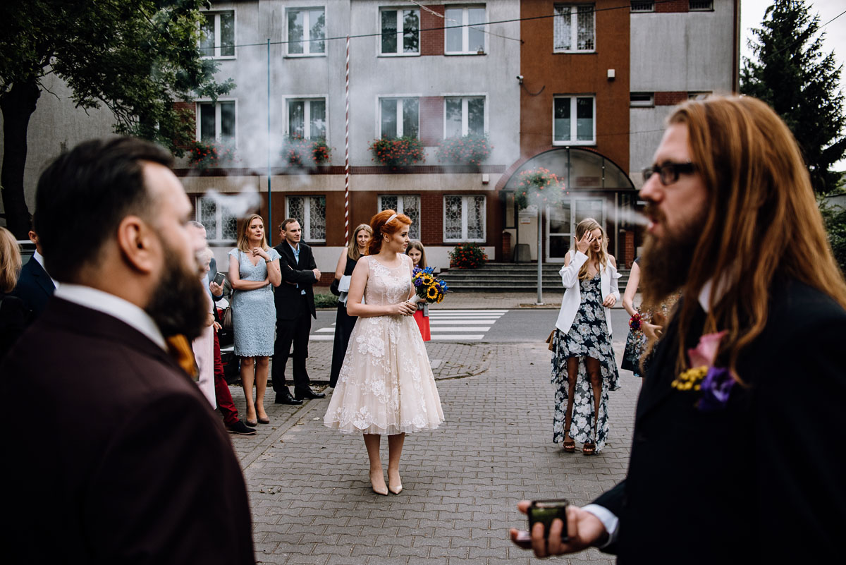 slub-slowianski-swarozyca-reportaz-slubny-wesele-stary-folwark-grebocin-fotografia-slubna-torun-swietliste-fotografujemy-emocje-pola-daniel-042