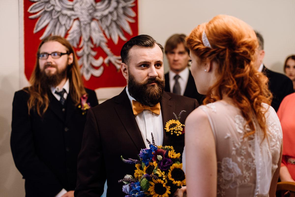 slub-slowianski-swarozyca-reportaz-slubny-wesele-stary-folwark-grebocin-fotografia-slubna-torun-swietliste-fotografujemy-emocje-pola-daniel-056