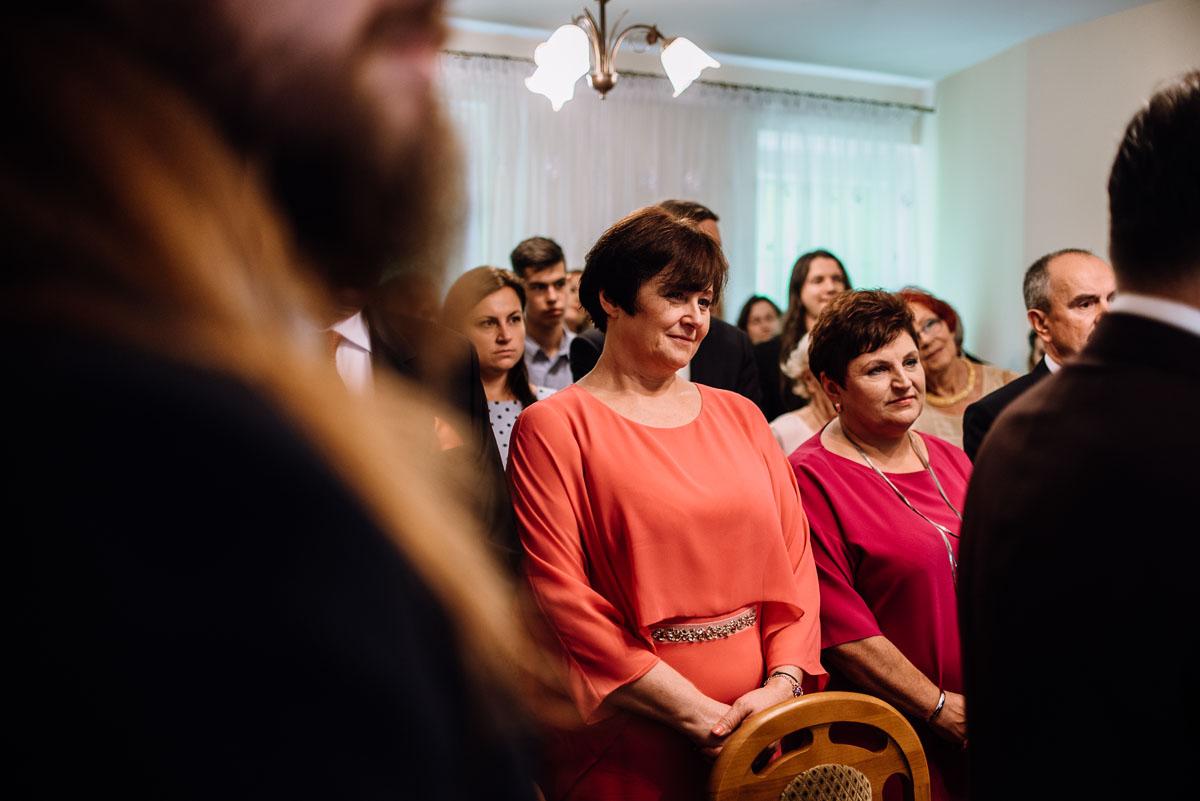 slub-slowianski-swarozyca-reportaz-slubny-wesele-stary-folwark-grebocin-fotografia-slubna-torun-swietliste-fotografujemy-emocje-pola-daniel-057