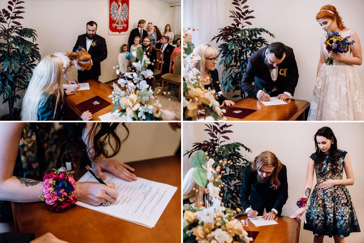 slub-slowianski-swarozyca-reportaz-slubny-wesele-stary-folwark-grebocin-fotografia-slubna-torun-swietliste-fotografujemy-emocje-pola-daniel-062