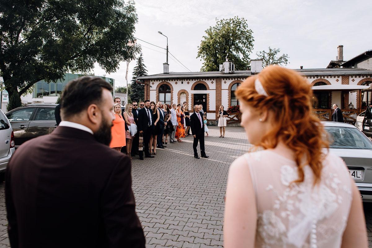 slub-slowianski-swarozyca-reportaz-slubny-wesele-stary-folwark-grebocin-fotografia-slubna-torun-swietliste-fotografujemy-emocje-pola-daniel-073