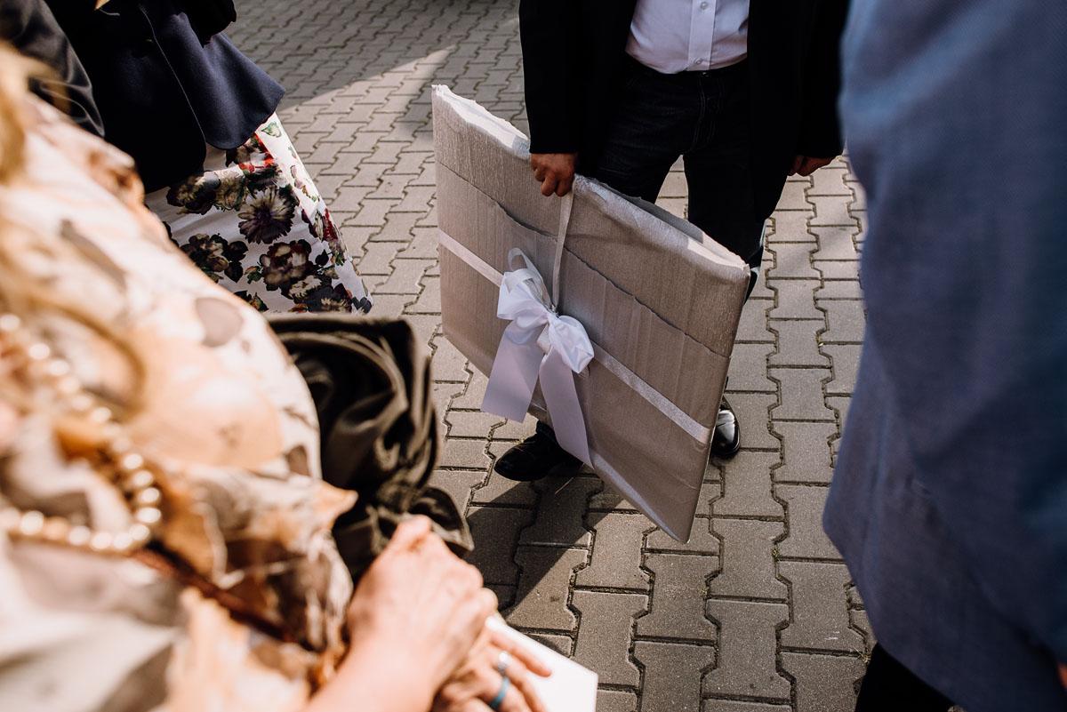 slub-slowianski-swarozyca-reportaz-slubny-wesele-stary-folwark-grebocin-fotografia-slubna-torun-swietliste-fotografujemy-emocje-pola-daniel-088