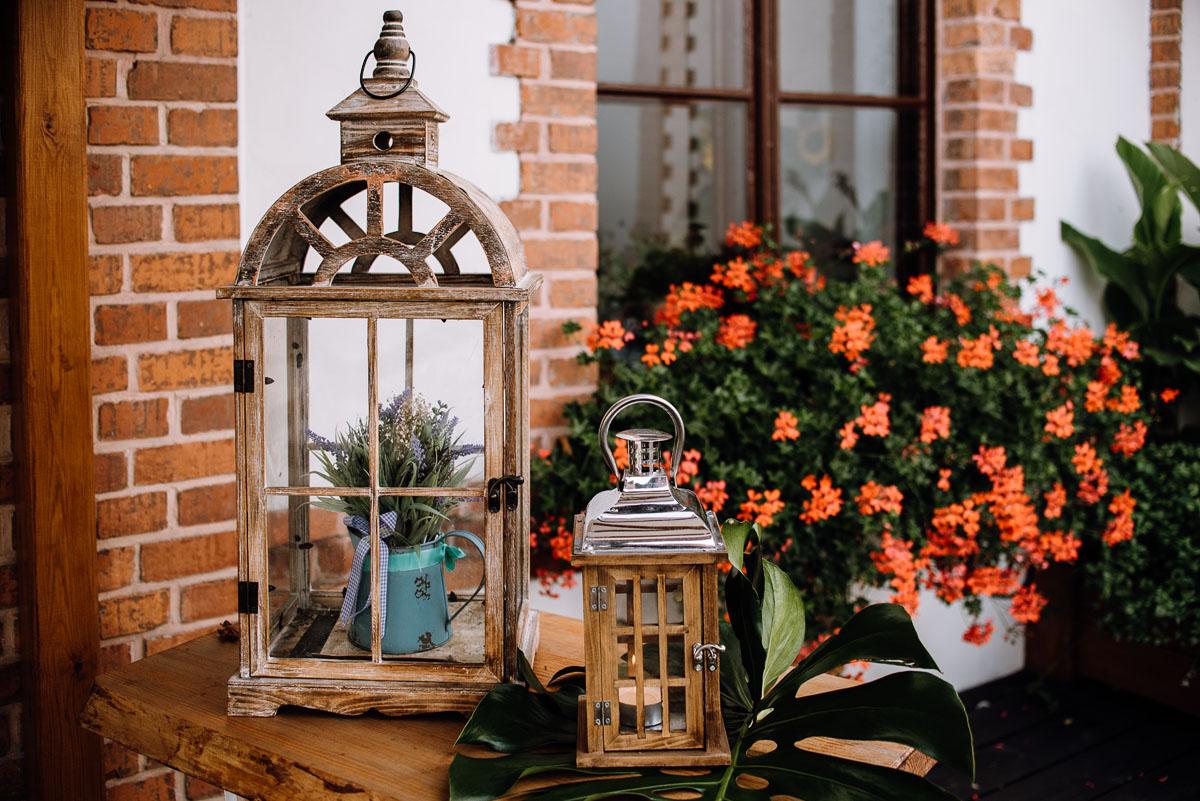 slub-slowianski-swarozyca-reportaz-slubny-wesele-stary-folwark-grebocin-fotografia-slubna-torun-swietliste-fotografujemy-emocje-pola-daniel-089