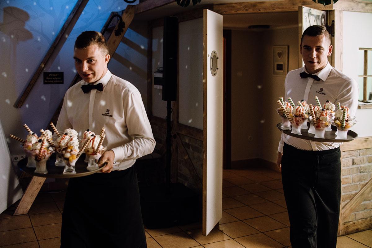 slub-slowianski-swarozyca-reportaz-slubny-wesele-stary-folwark-grebocin-fotografia-slubna-torun-swietliste-fotografujemy-emocje-pola-daniel-108