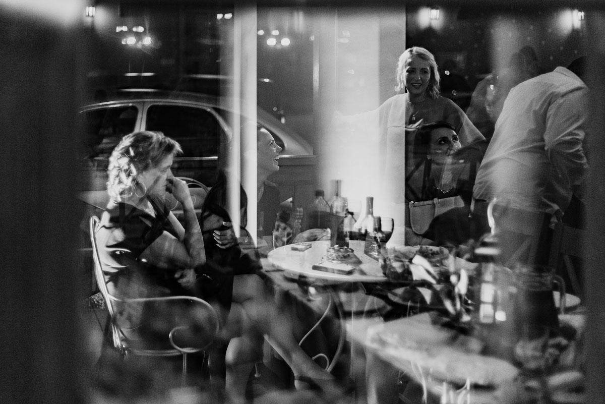slub-slowianski-swarozyca-reportaz-slubny-wesele-stary-folwark-grebocin-fotografia-slubna-torun-swietliste-fotografujemy-emocje-pola-daniel-110