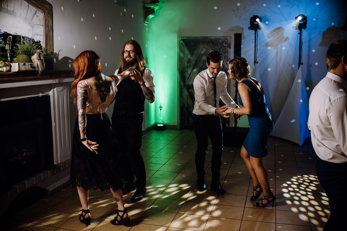 slub-slowianski-swarozyca-reportaz-slubny-wesele-stary-folwark-grebocin-fotografia-slubna-torun-swietliste-fotografujemy-emocje-pola-daniel-114