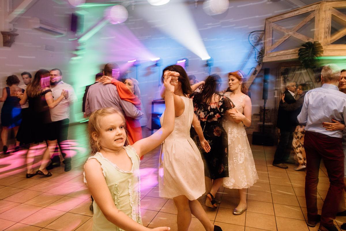 slub-slowianski-swarozyca-reportaz-slubny-wesele-stary-folwark-grebocin-fotografia-slubna-torun-swietliste-fotografujemy-emocje-pola-daniel-149