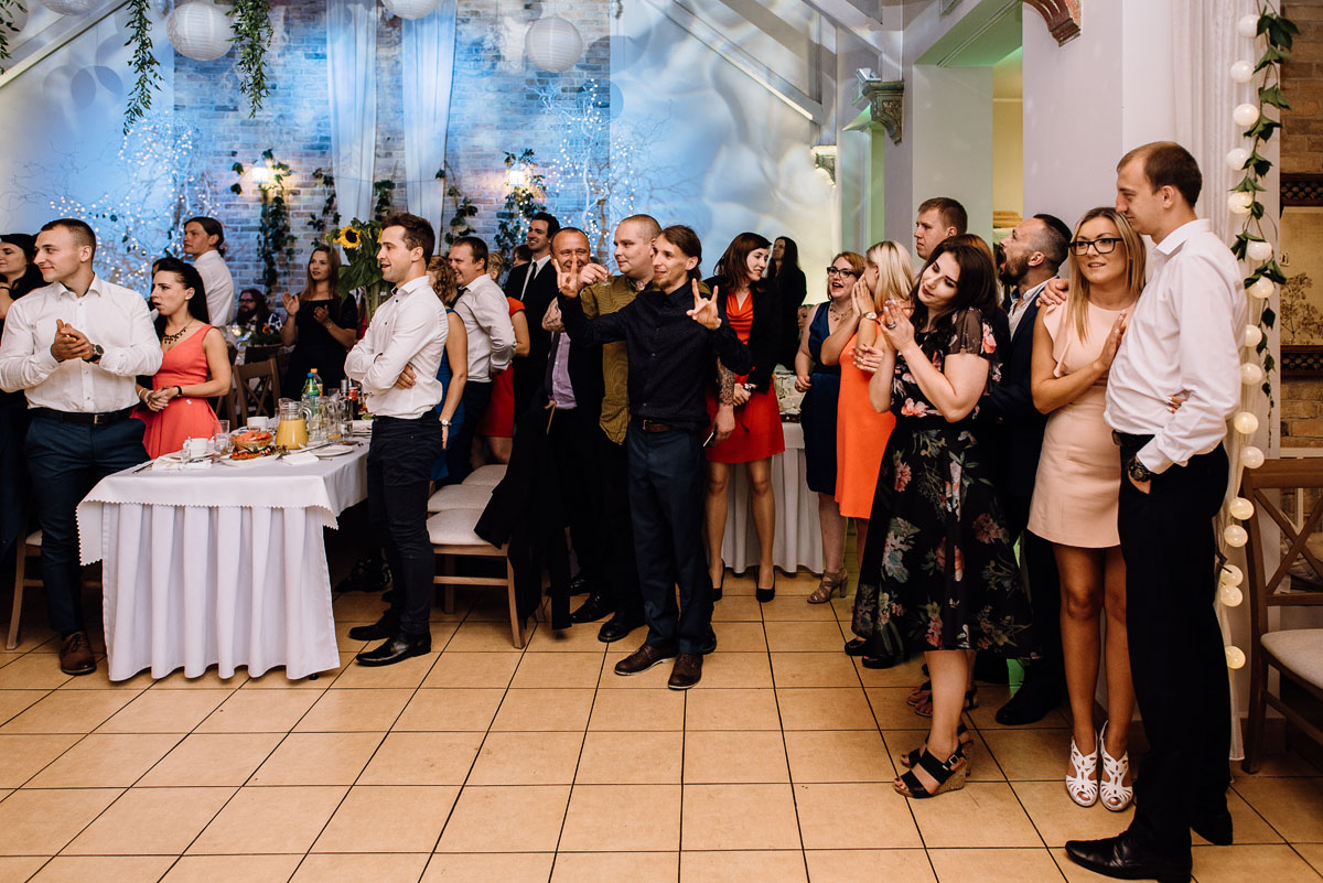 slub-slowianski-swarozyca-reportaz-slubny-wesele-stary-folwark-grebocin-fotografia-slubna-torun-swietliste-fotografujemy-emocje-pola-daniel-160