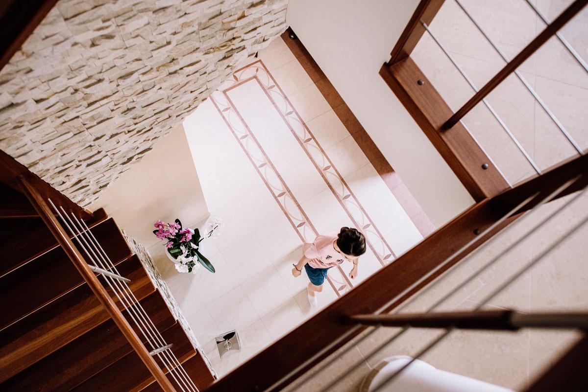 Swietliste-fotografia-slubna-Bydgoszcz-kosciol-sw-Mateusza-Apostola-Badkowo-Hotel-Amazonka-Ciechocinek-Natalia-Przemek-013