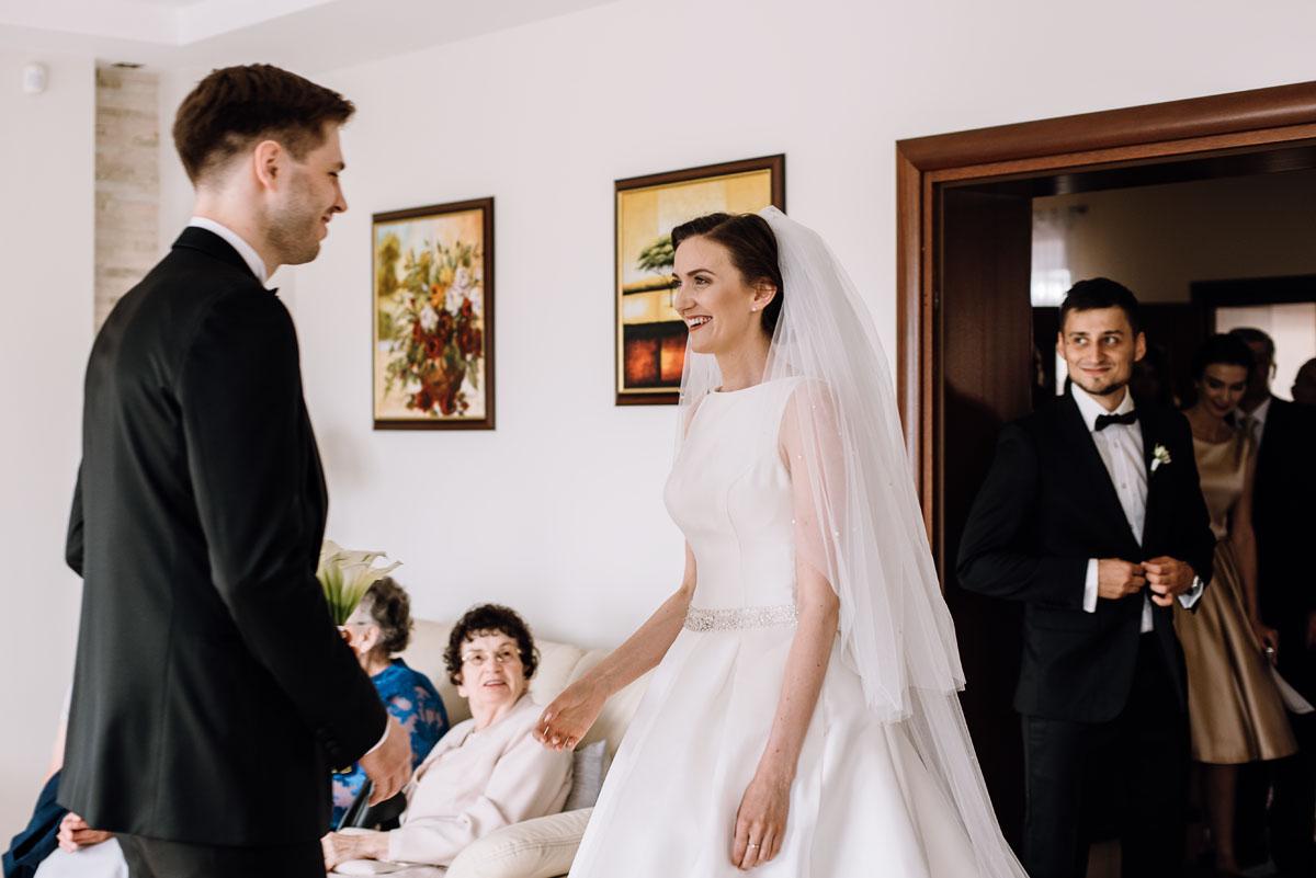 Swietliste-fotografia-slubna-Bydgoszcz-kosciol-sw-Mateusza-Apostola-Badkowo-Hotel-Amazonka-Ciechocinek-Natalia-Przemek-034