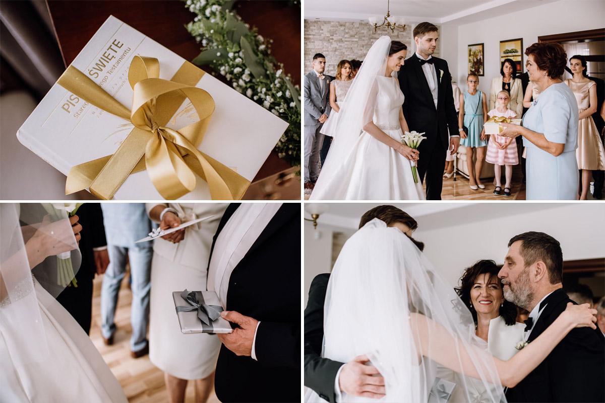 Swietliste-fotografia-slubna-Bydgoszcz-kosciol-sw-Mateusza-Apostola-Badkowo-Hotel-Amazonka-Ciechocinek-Natalia-Przemek-042