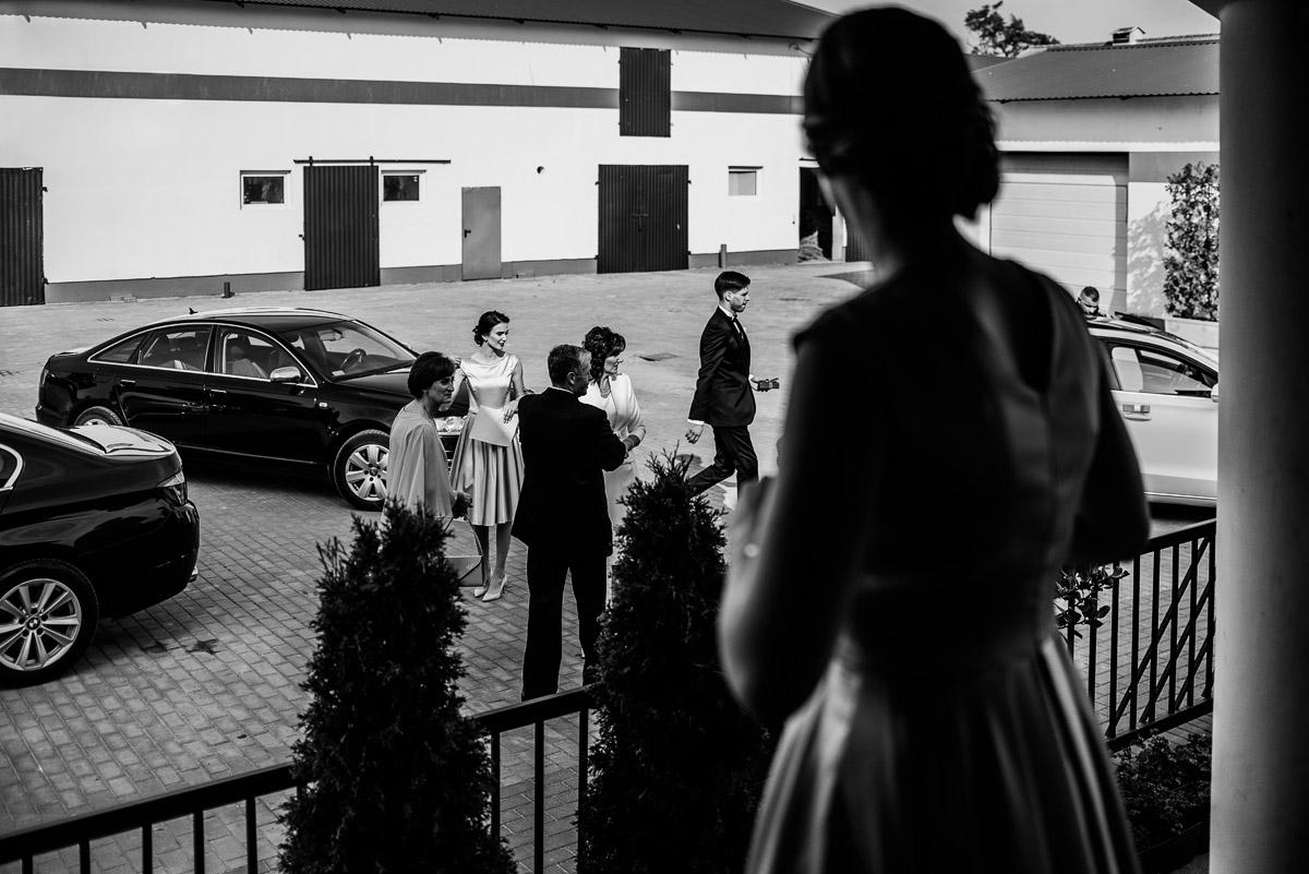Swietliste-fotografia-slubna-Bydgoszcz-kosciol-sw-Mateusza-Apostola-Badkowo-Hotel-Amazonka-Ciechocinek-Natalia-Przemek-048