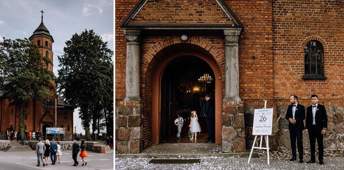 Swietliste-fotografia-slubna-Bydgoszcz-kosciol-sw-Mateusza-Apostola-Badkowo-Hotel-Amazonka-Ciechocinek-Natalia-Przemek-050