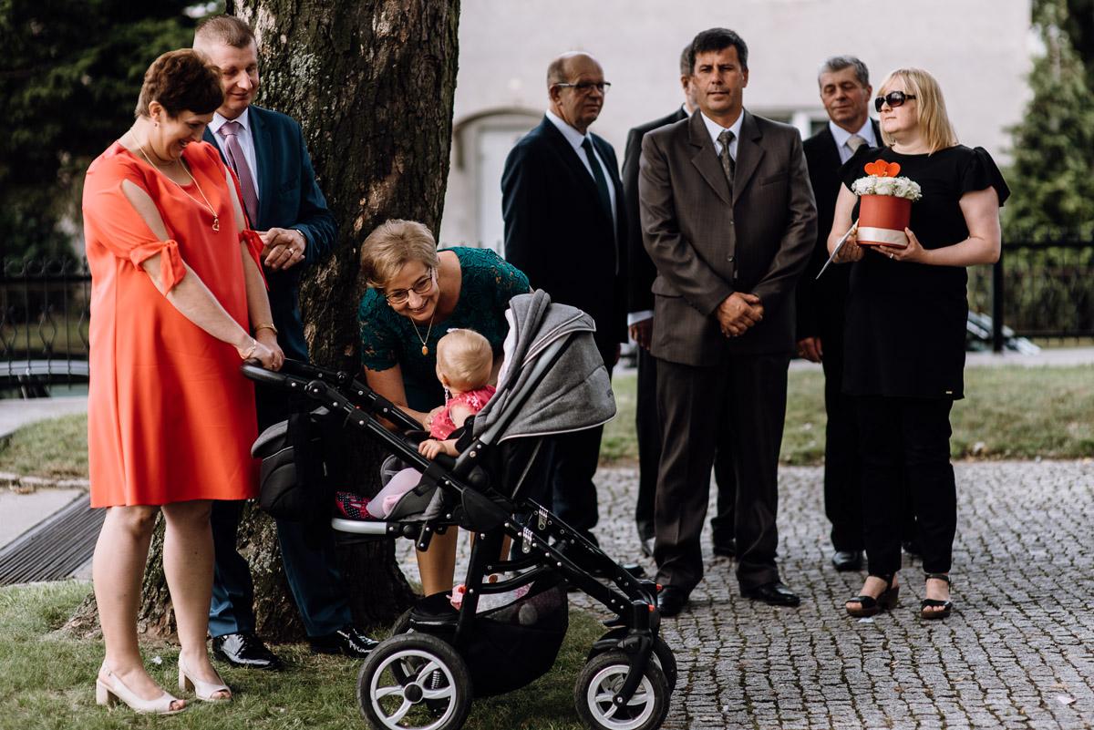 Swietliste-fotografia-slubna-Bydgoszcz-kosciol-sw-Mateusza-Apostola-Badkowo-Hotel-Amazonka-Ciechocinek-Natalia-Przemek-052