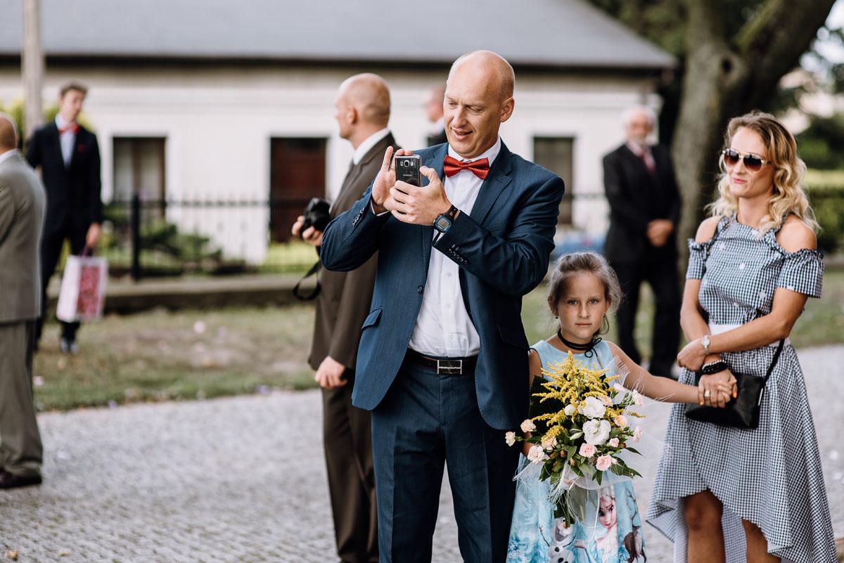 Swietliste-fotografia-slubna-Bydgoszcz-kosciol-sw-Mateusza-Apostola-Badkowo-Hotel-Amazonka-Ciechocinek-Natalia-Przemek-055