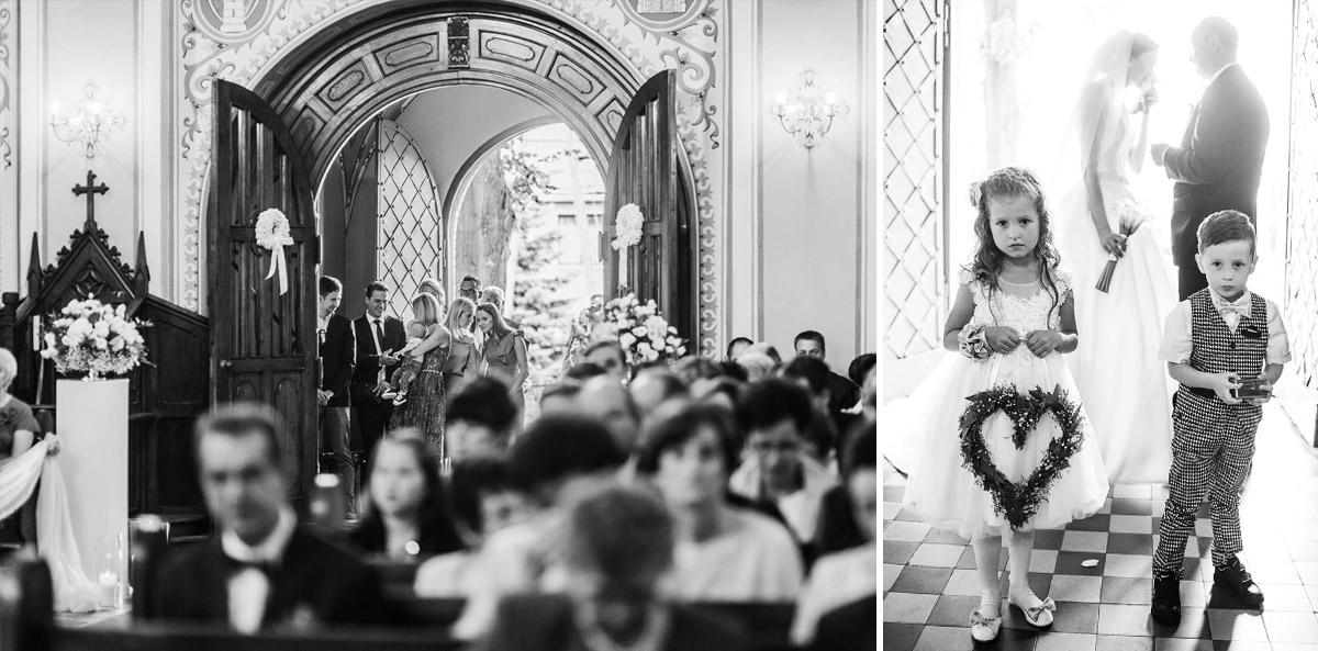 Swietliste-fotografia-slubna-Bydgoszcz-kosciol-sw-Mateusza-Apostola-Badkowo-Hotel-Amazonka-Ciechocinek-Natalia-Przemek-056