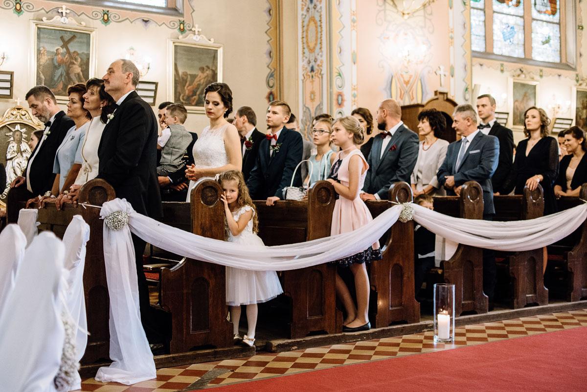 Swietliste-fotografia-slubna-Bydgoszcz-kosciol-sw-Mateusza-Apostola-Badkowo-Hotel-Amazonka-Ciechocinek-Natalia-Przemek-062