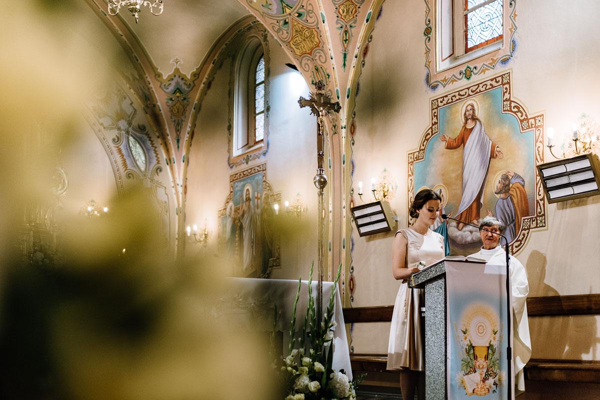 Swietliste-fotografia-slubna-Bydgoszcz-kosciol-sw-Mateusza-Apostola-Badkowo-Hotel-Amazonka-Ciechocinek-Natalia-Przemek-074