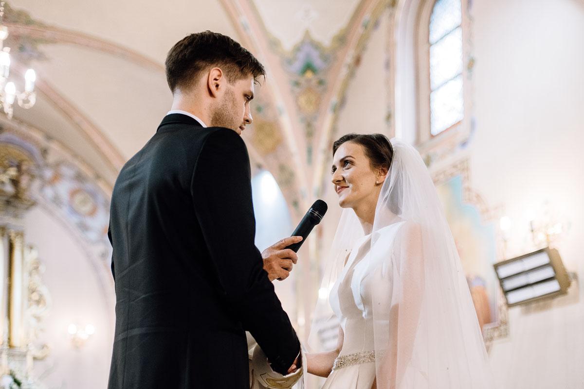 Swietliste-fotografia-slubna-Bydgoszcz-kosciol-sw-Mateusza-Apostola-Badkowo-Hotel-Amazonka-Ciechocinek-Natalia-Przemek-082