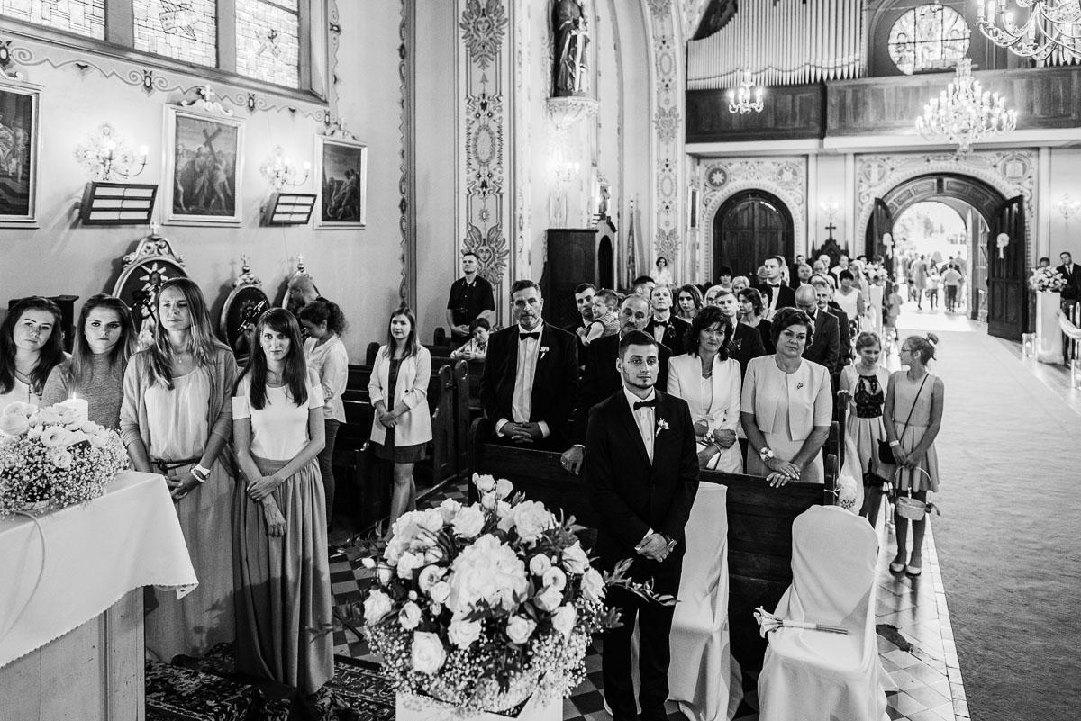 Swietliste-fotografia-slubna-Bydgoszcz-kosciol-sw-Mateusza-Apostola-Badkowo-Hotel-Amazonka-Ciechocinek-Natalia-Przemek-103