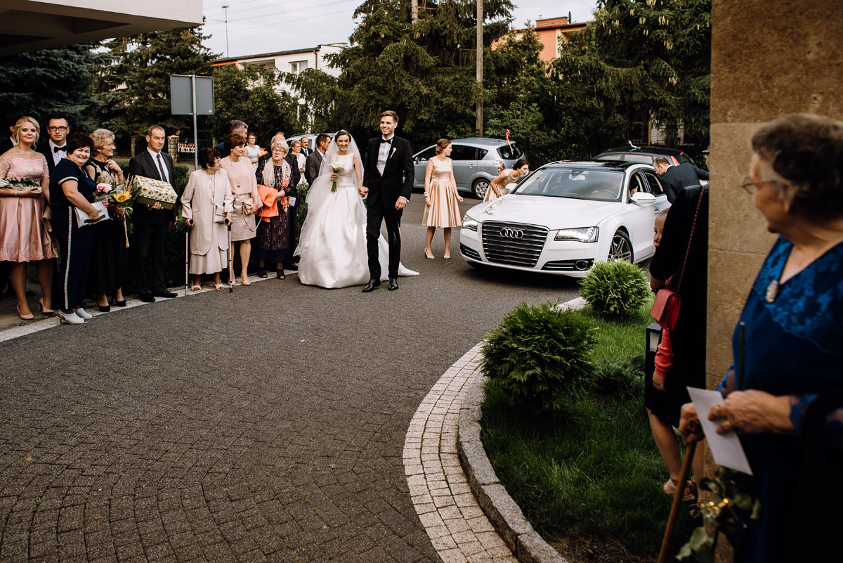 Swietliste-fotografia-slubna-Bydgoszcz-kosciol-sw-Mateusza-Apostola-Badkowo-Hotel-Amazonka-Ciechocinek-Natalia-Przemek-113