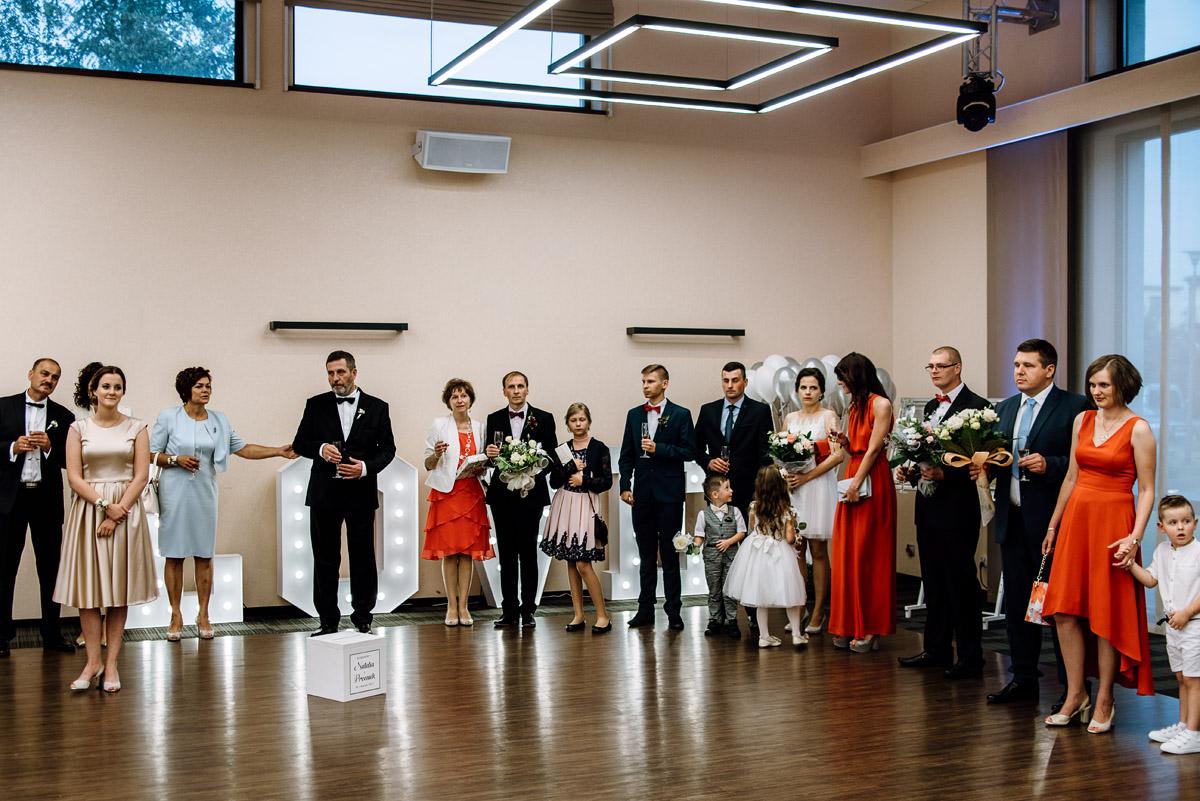 Swietliste-fotografia-slubna-Bydgoszcz-kosciol-sw-Mateusza-Apostola-Badkowo-Hotel-Amazonka-Ciechocinek-Natalia-Przemek-117