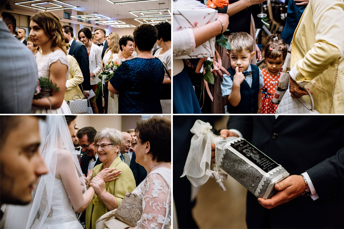 Swietliste-fotografia-slubna-Bydgoszcz-kosciol-sw-Mateusza-Apostola-Badkowo-Hotel-Amazonka-Ciechocinek-Natalia-Przemek-124
